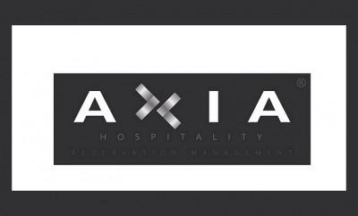 Axia Hospitality