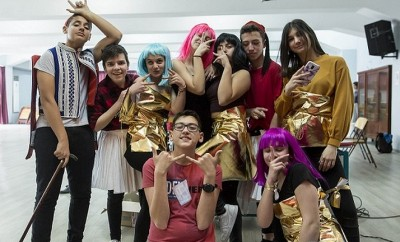 Onassis_Youth_Festival_1ΞΏ_Gymnasio_Peiraia_Pinelopi_Gerasimou