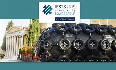 ΙFSTS 2019
