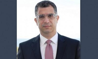 Γεώργιος Σκριμιζέας