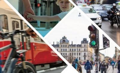 Οι πιο ευάλωτοι χρήστες του οδικού δικτύου στην Ευρώπη