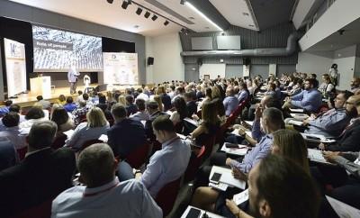 14ο Συνέδριο Κορυφής Εξυπηρέτησης Πελατών