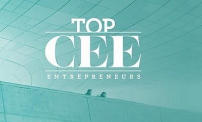 Adecco_Top CEE Entrepreneurs