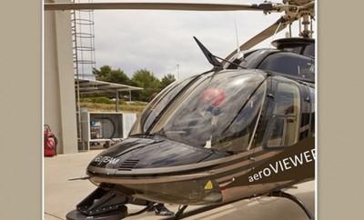 AeroViewer