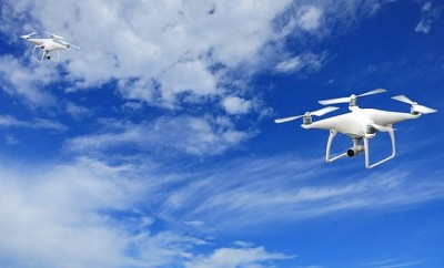 aerial-aircraft-camera