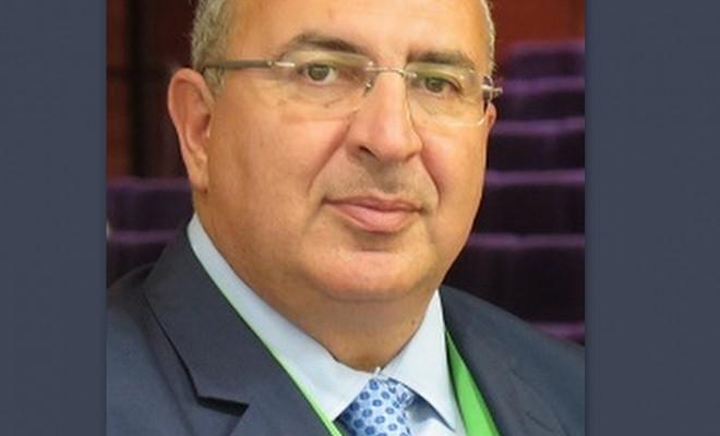 Νεκτάριος Χρυσουλάκης