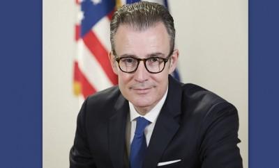 Νικόλας Μπακατσέλος
