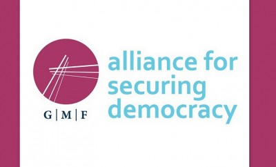 Alliance for Securing Democracy