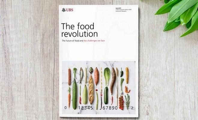 UBS_Report_TheFoodRevolution