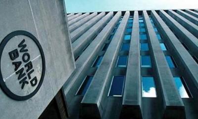 World Bank Economic Review