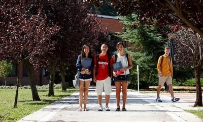 ACT_campus