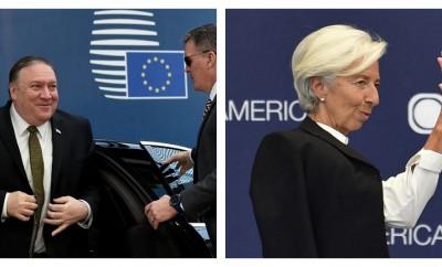 Pompeo-Lagarde