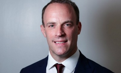 dominic-raab-foreign-secretary
