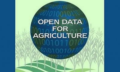 open-data