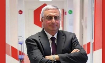 Georges_Hadziiaonou