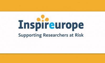 INSPIRE-Europe