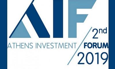 investment.forum