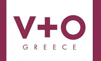 V+O GREECE
