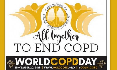 World-COPD-Day