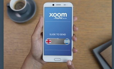 Xoom_Greece