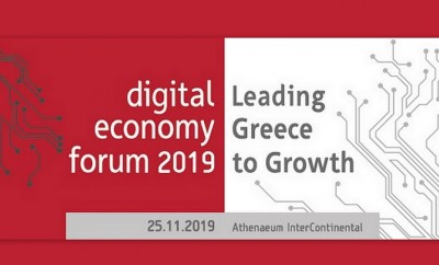digital economy forum 2019