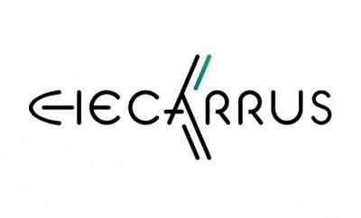hecarrus