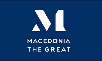 macedonia -seve