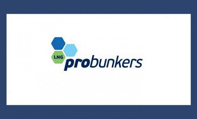 probunkers