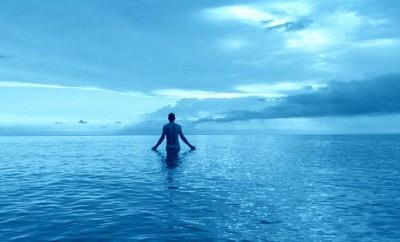 5 ways to swim, not sink, as part of a 'liquid workforce'