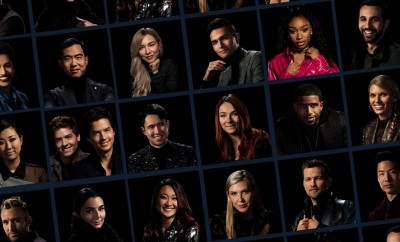 Meet The Top Young Entrepreneurs Of The Forbes Under 30 2020 List