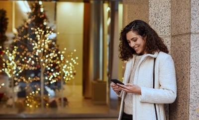 PP_HolidayMobileShopping
