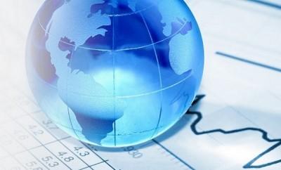 International Tax