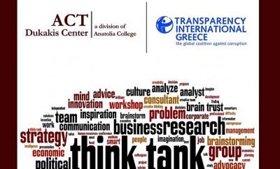 act_think_tank_2020
