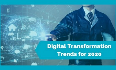 digital-transformation-trends-2020