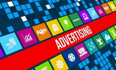 advertising m