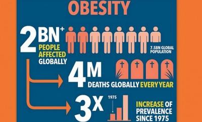 obesity_info