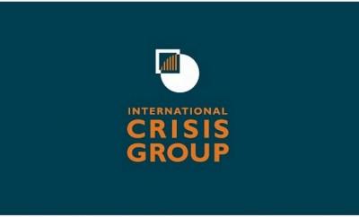crisisgroup