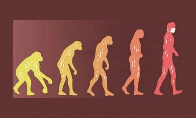 evolution_mask