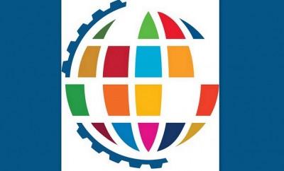 wed-worldengineeringday-logo-unesco