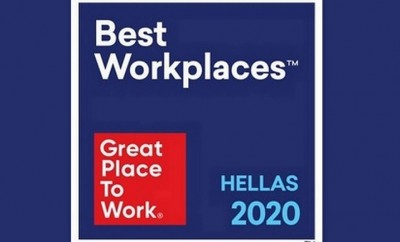 Best Workplaces 2020-mwp