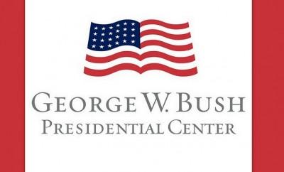 Bush Institute