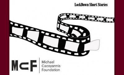 LockDown-ShortStories