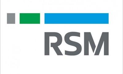 rsm 1