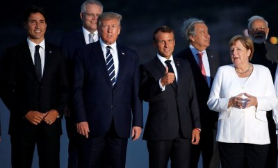 G7-leaders 1