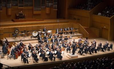 Israel Philharmonic Orchestra_c_akriviadis 1