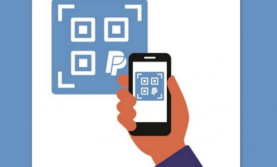 PP_QRcode_phone