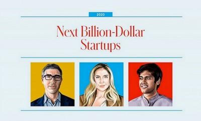 next-billion-dollar-startups