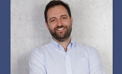 Δημήτρης Κουκουλόπουλος