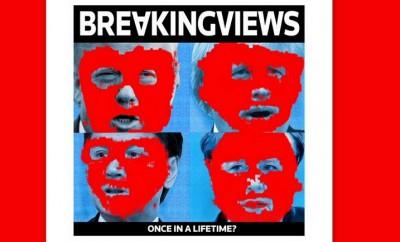 Breakingviews