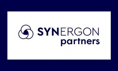 Synergonpartners